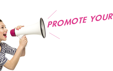 lets-roar-how-to-promote-yourself-without-sounding-arrogant