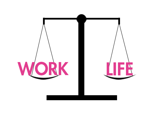 napw-feature-story-stay-positive-for-work-life-balance