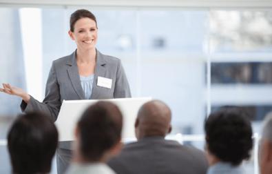 leading-the-way-women-leaders-matter