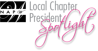 leadership-goes-a-long-way-meet-chapter-president-crystal-m-cutler