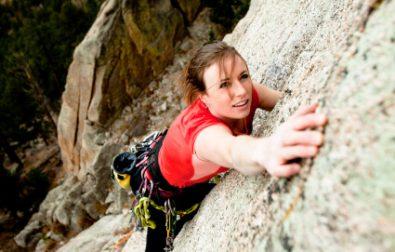 the-confidence-conundrum-perseverance-and-tenacity