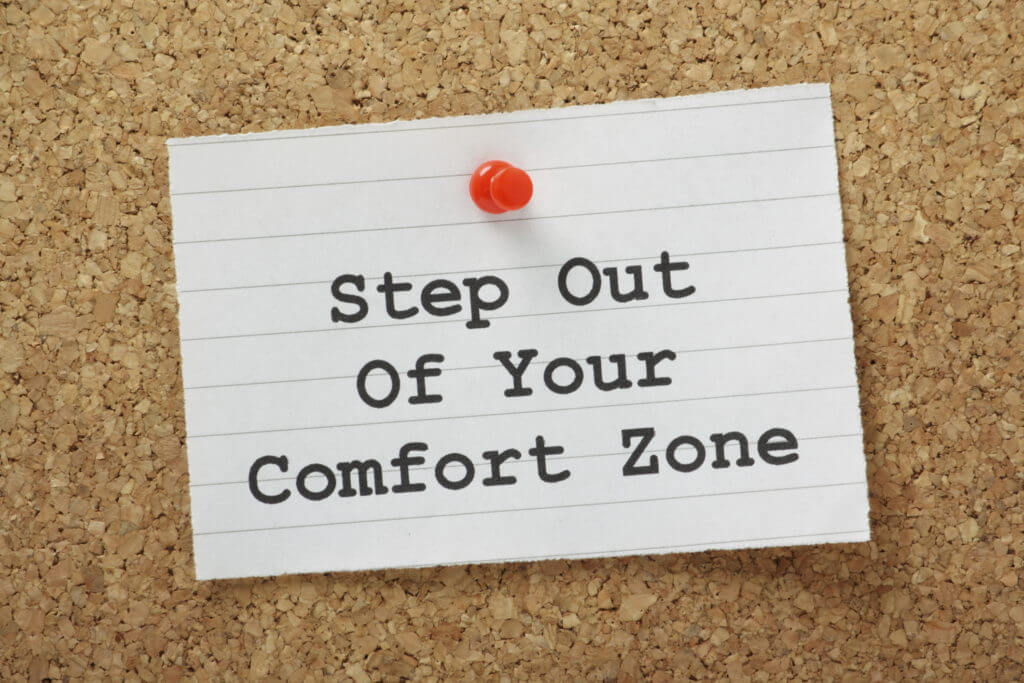 getting-out-of-your-comfort-zone-growth-and-comfort-do-not-coexist