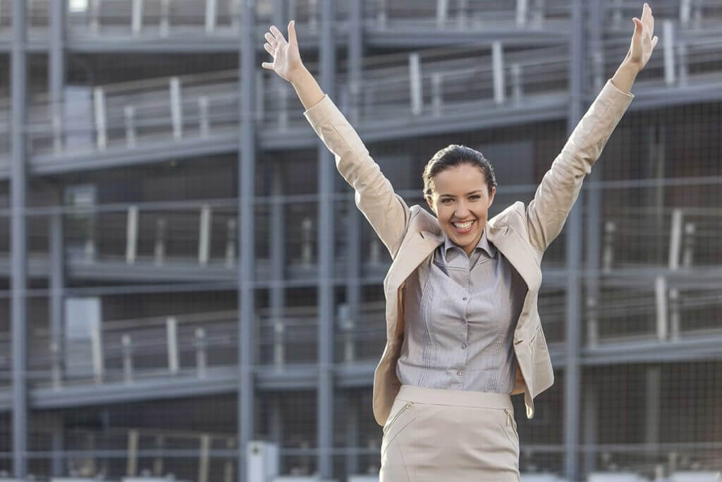 turn-your-fear-into-fuel-3-ways-to-manage-fear-to-achieve-your-professional-goals