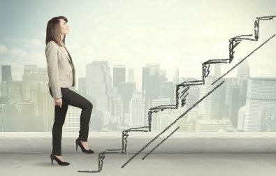 monday-motivation-steps-for-brushing-up-on-your-executive-presence
