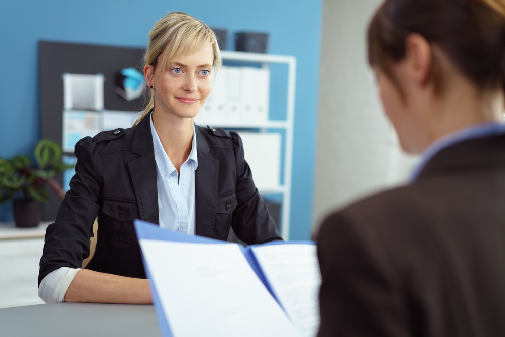 speaking-with-confidence-on-your-next-interview