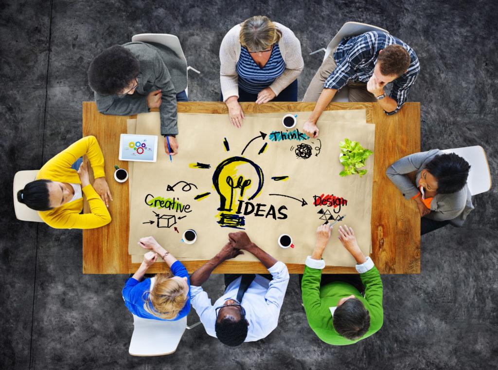harnessing-creativity-work