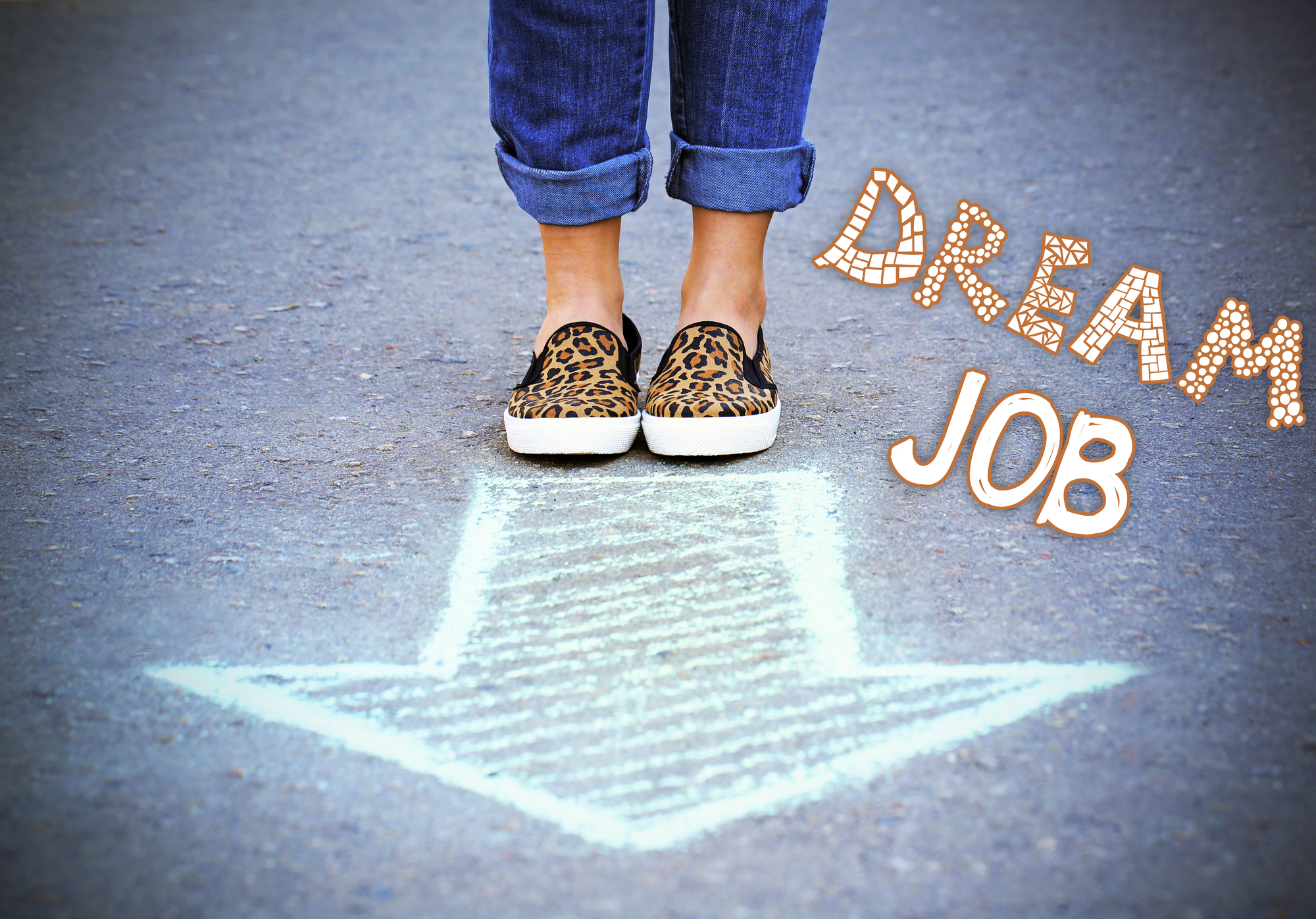 land-dream-job-next-year