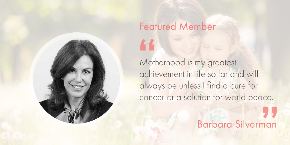 featured-member-barbara-silverman