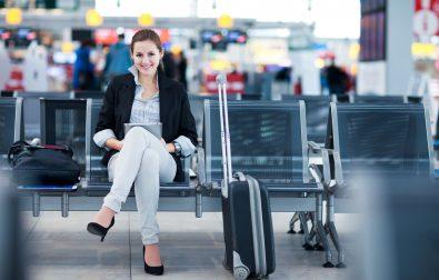 business-trip-survival-tips