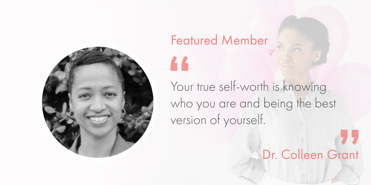 featured-member-dr-colleen-grant