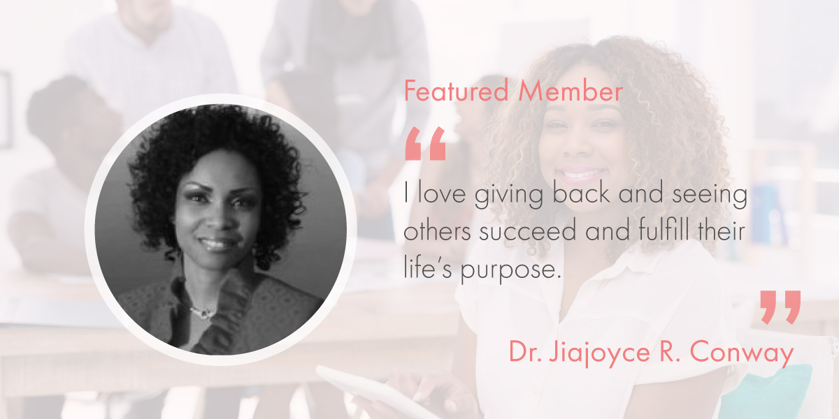 featured-member-dr-jiajoyce-r-conway