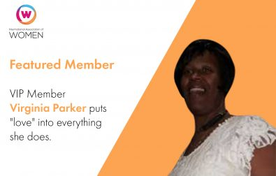 featured-member-virginia-parker-dedicated-and-determined