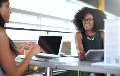 how-to-find-a-mentor-for-your-career-development