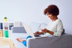 stay-productive-and-sane-working-from-home