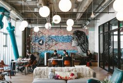 what-coworking-space-is-best-for-you