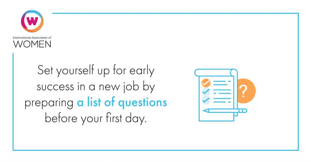 tip-for-new-job