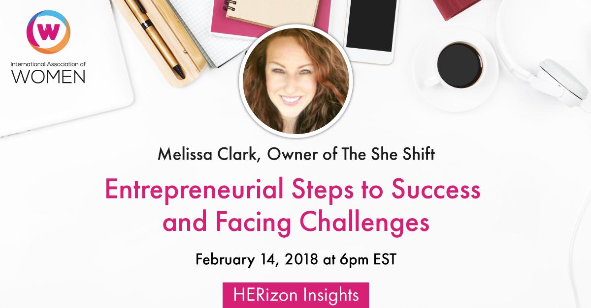 entrepreneurial-steps-to-success