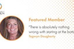 featured-member-tegwyn-dougherty