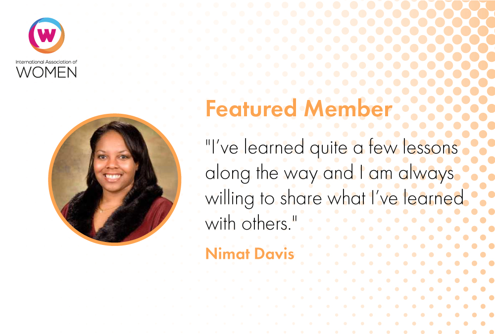 featured-member-nimat-davis