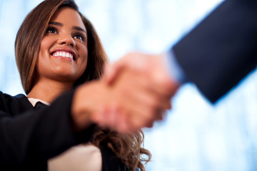 selling-your-elevator-pitch