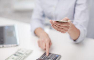 business-grants-for-women-update