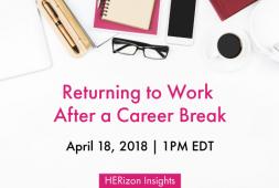 webinar-returning-to-work-after-a-career-break