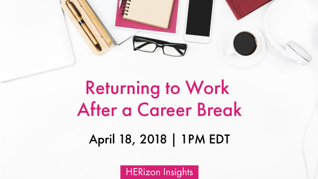 webinar-returning-to-work-after-a-career-break