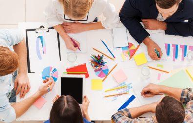 team-strategies-to-boost-creativity