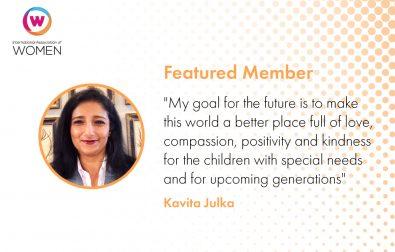 featured-member-julka-kavita