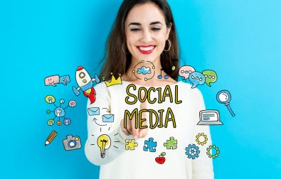 developing-a-social-media-strategy