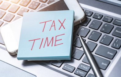 tax-time-cheat-sheet-for-entrepreneurs