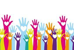 volunteer-benefits
