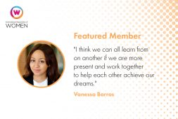 featured-member-vanessa-barros-realized-her-own-american-dream