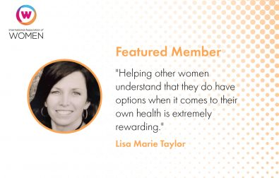 featured-member-lisa-marie-taylors-mission-to-educate-women-about-thermography