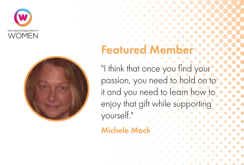 featured-member-michele-mack