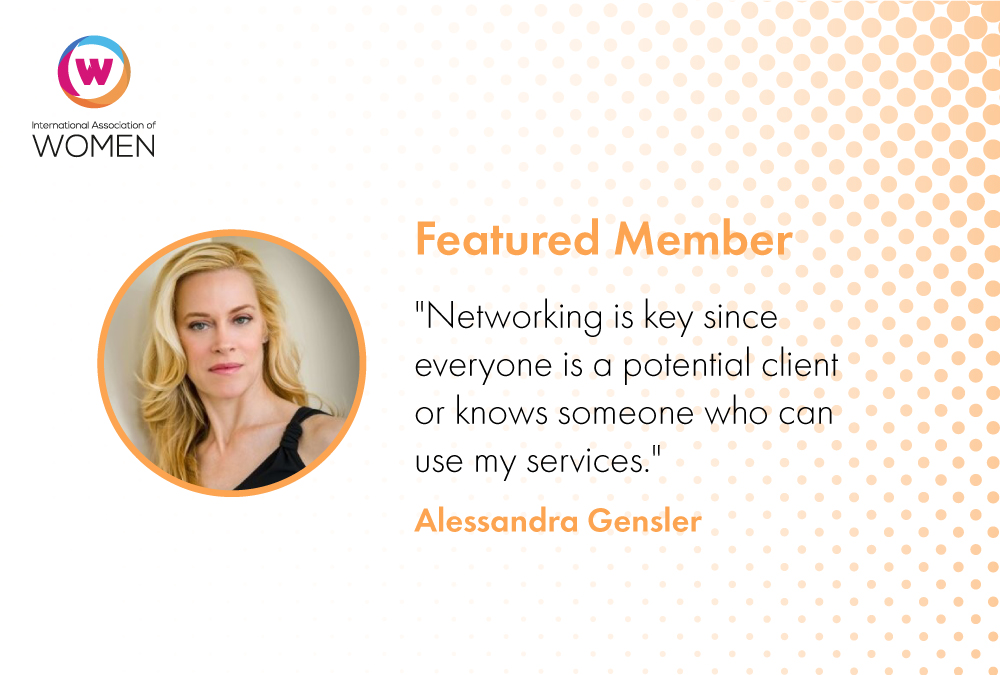featured-member-alessandra-gensler-found-inspiration-for-a-new-career-path