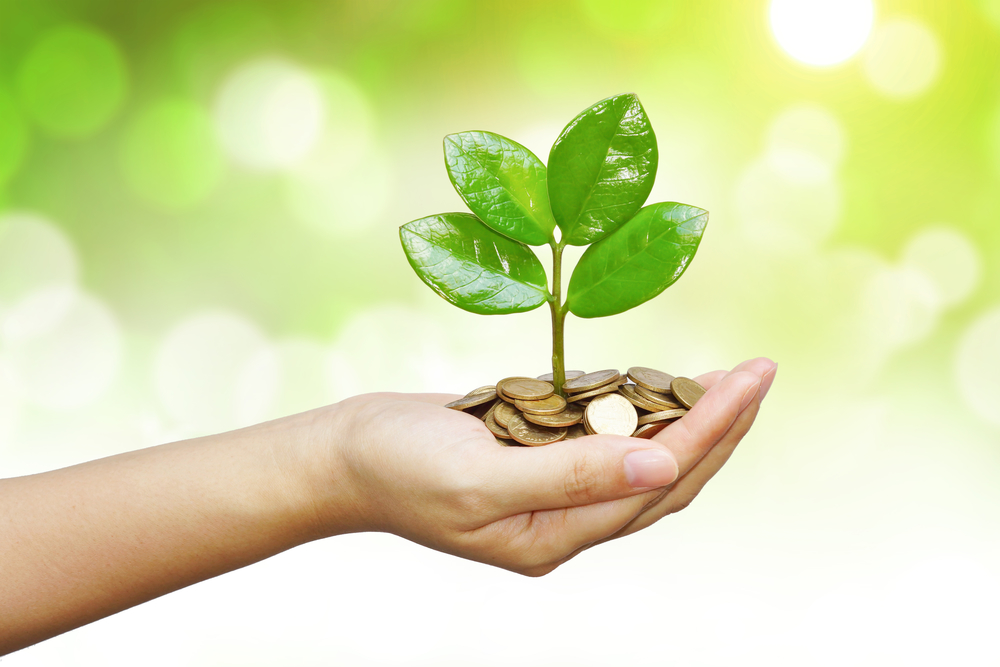 how-to-fund-your-small-business
