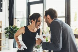 how-to-resolve-conflicts-at-work