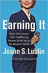 business-book-women