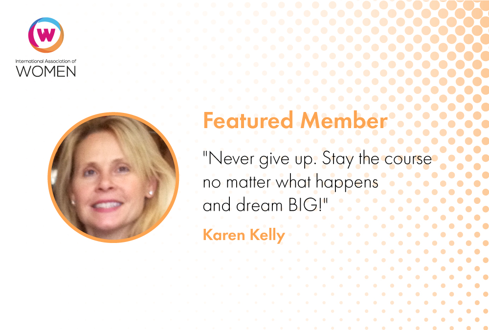 featured-member-karen-kelly-dreams-big-for-big-results
