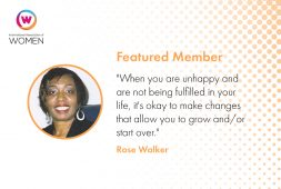 featured-member-rose-walker-turned-her-gift-of-helping-into-a-career
