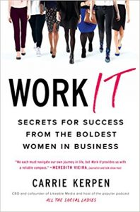 Women-Business-Book