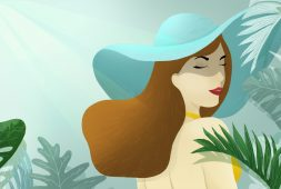 8-beauty-products-you-need-to-triumph-over-summer