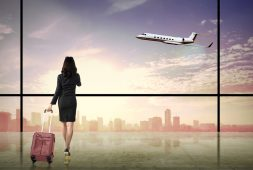 are-you-taking-full-advantage-of-your-business-travel-perks