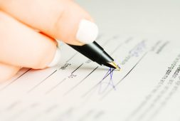 protect-yourself-know-your-contract-basics