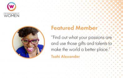featured-member-tsahi-alexander