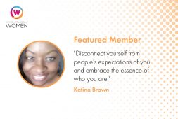 featured-member-katina-brown