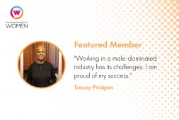 featured-member-tracey-pridgen-is-finding-success-in-a-male-dominated-field