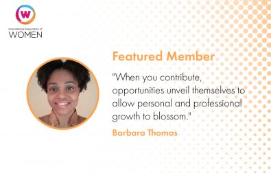 barbara-thomas