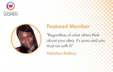 hakishy-mallory